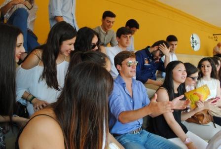 Estudiantes_Lama21-6-15