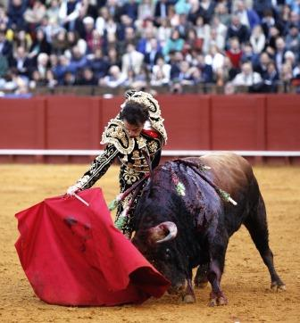 Finito_Sevilla2016ARJ