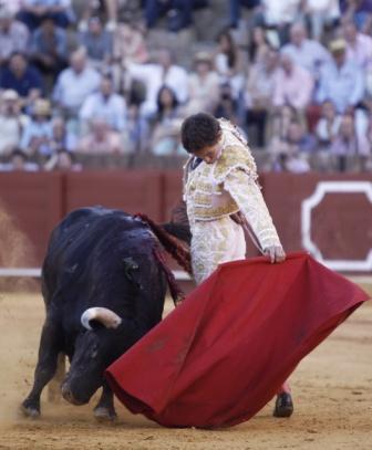Ginés Marín_Sevilla2015