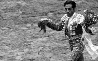 Feria de 1967 (V): La tarde más grande jamás vivida