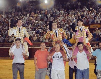Huelva_hombros5