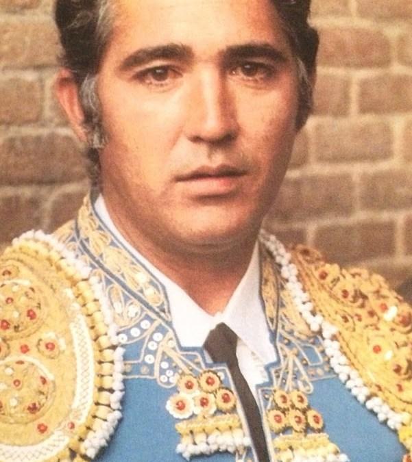 Paco Camino, 80 años de inteligencia torera