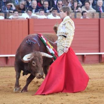 JJImenez_Sevilla2016AP