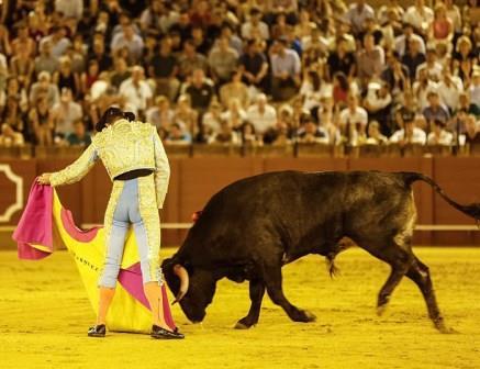JMarqquez_Sevilla14