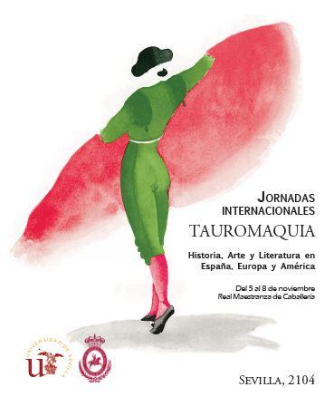 Jornadas_taurinas