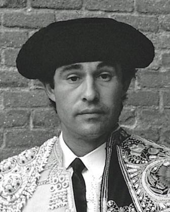 José Antonio Campuzano