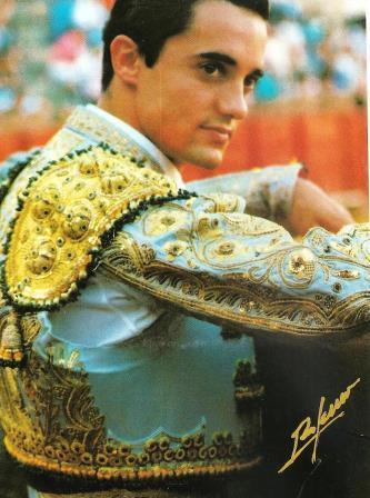 Joselu Macarena 1994