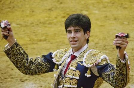 López Simón_Jaen2015
