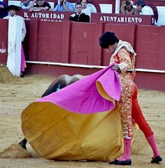 López Simón_Málaga22