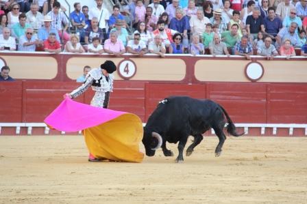 Lopez Simón_El Puerto24