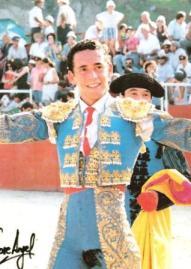 Luis Mariscal 1996 - copia