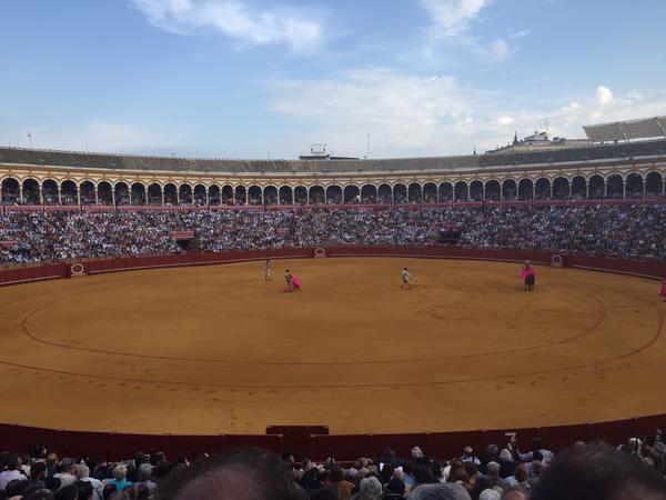 Maestranza_llena