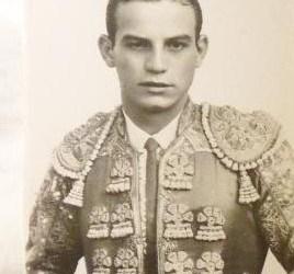 7 de diciembre de 1929: Nace Manolo González