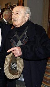 Manuel Cisneros