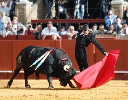 Manzanares_Encumbrado23-4-15