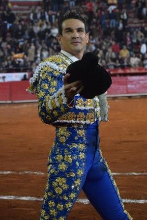 Manzanares_MéxicoGB