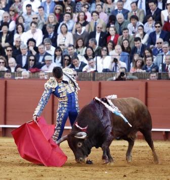 Manzanares_Sevilla2016 ARJ
