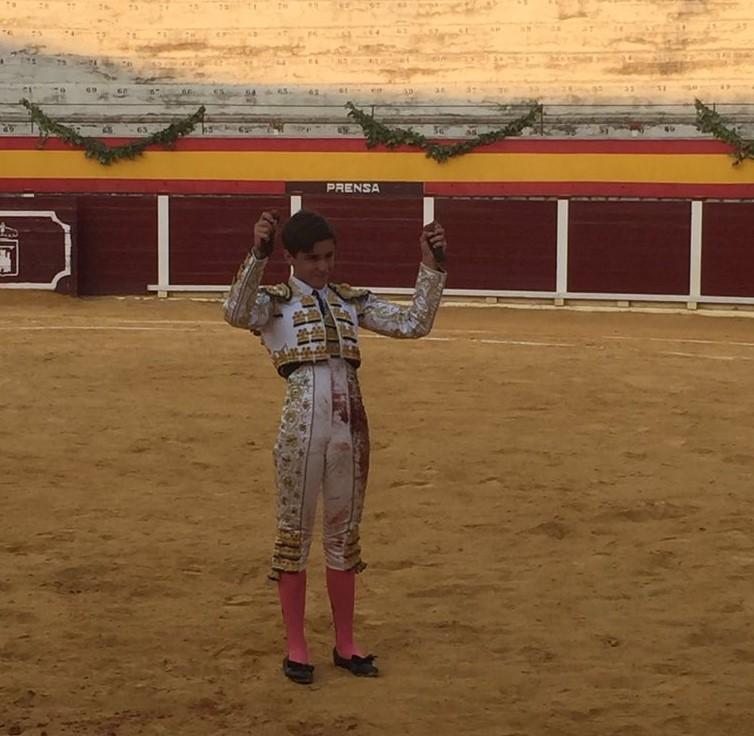Foto: Asociación de Escuelas de Andalucía