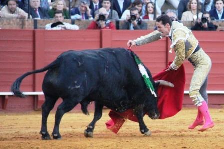 Moral_Sevilla2016AP
