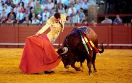 Moral_derecha_Sevilla17-4-15