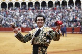 Morante_Sevilla2016ARJ