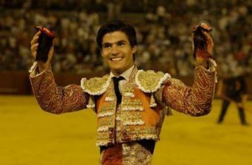 Pablo Aguado_Sevilla