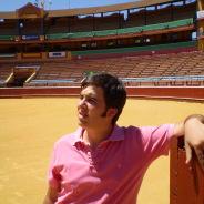 Pablo_Lopez_Rioboo