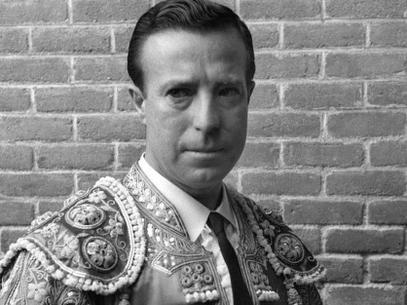 Pepe-Luis-Vázquez