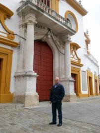 Pepe Luis Varga_PPrincipe