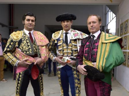 Pepe Luis_Illescas