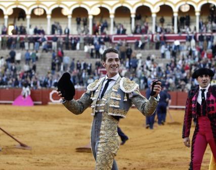 Pepe Moral_Sevilla2016Pagés