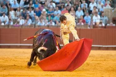 Pepe_Moral_Sevilla06