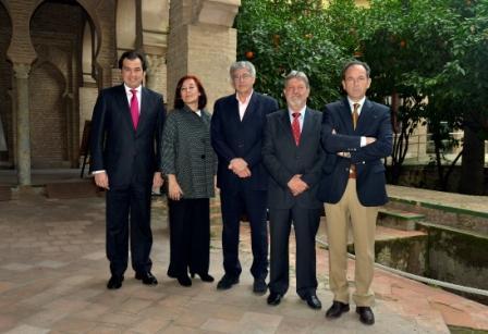 Presidentes_Sevilla15