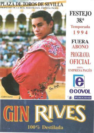 Programa 18-9-1994 - copia