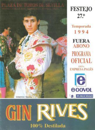 Programa 26-6-1994 - copia