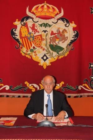 Ramón Valencia2015