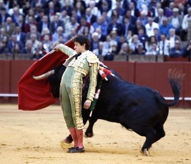 Roca Rey_Sevilla2016ARJ