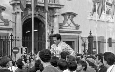 La Feria de 1967 (VIII): Final de la Feria del mejor toreo