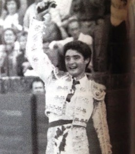 Rondino1992