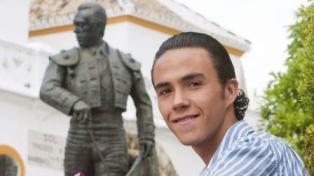 Ruiz-Munoz-Curro-Romero-Sevilla