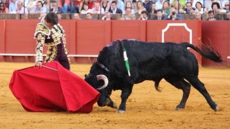 Serna_Sevilla26
