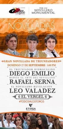 Serna_cartel_Guadalajara