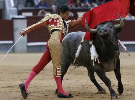 Silveti _Madrid14
