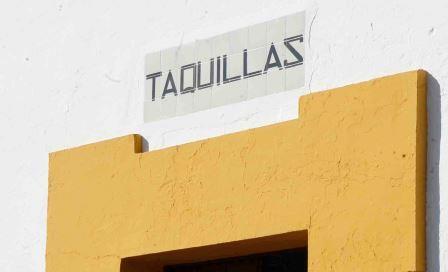 Taquillas_Sevilla