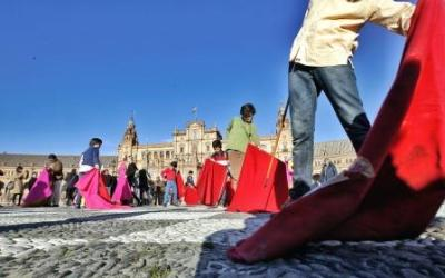 La empresa Pagés pone en marcha un amplio programa cultural