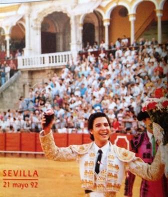 Umbreteño1992 - copia