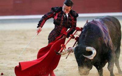 Madrid: 30ª de San Isidro – Guirigay monárquico republicano