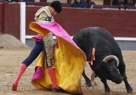 Varea_Madrid9
