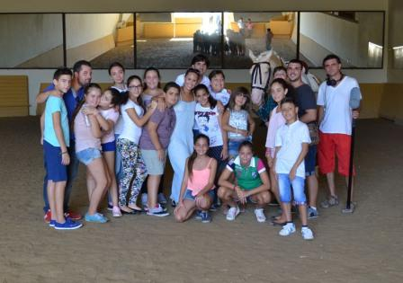 Ventura_niños2014
