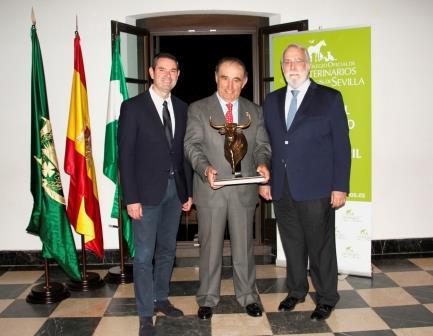 Veterinarios_PremioFuenteymbro